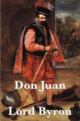 Don Juan 9781617202766