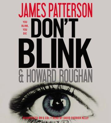 Don't Blink 9781611139129