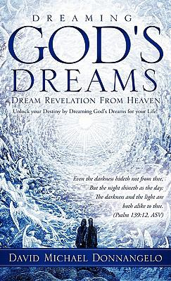 Dreaming God's Dreams 9781612153353