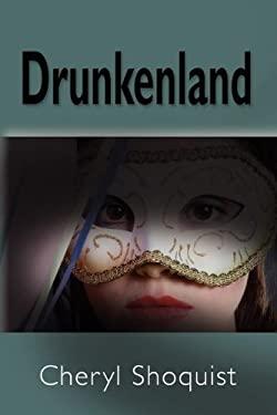 Drunkenland 9781614342700