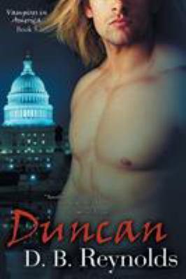 Duncan 9781610260831
