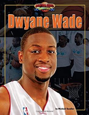 Dwyane Wade 9781617724411