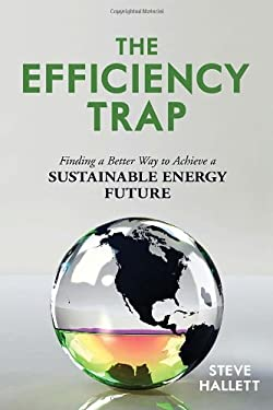 EFFICIENCY TRAP THE 9781616147259