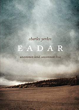 Eadar: Uncommon Land, Uncommon Lives 9781615665013