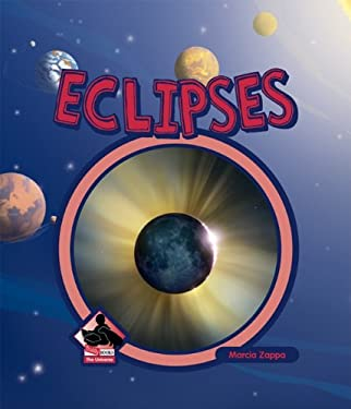 Eclipses 9781617146886