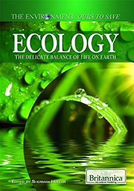 Ecology 9781615305070