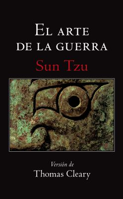 El Arte de La Guerra (the Art of War) 9781611800227