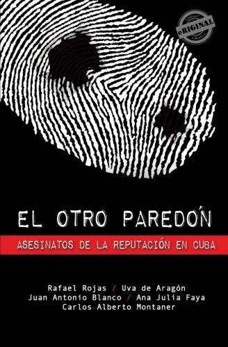 El Otro Pared N 9781613709979