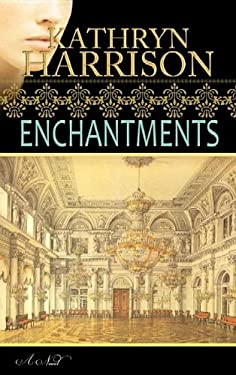 Enchantments 9781611733952