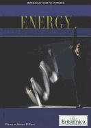 Energy 9781615306732