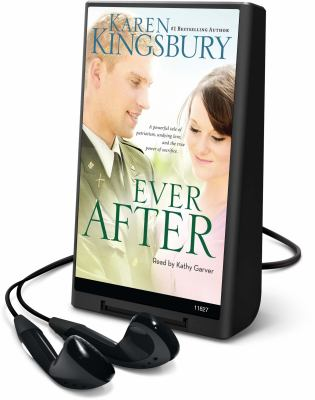 Ever After [With Headphones] 9781616374822