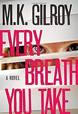 Every Breath You Take 9781617950681