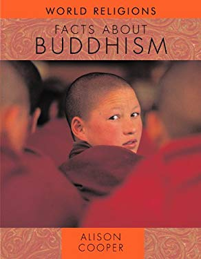 Facts about Buddhism 9781615323197