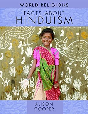 Facts about Hinduism 9781615323210