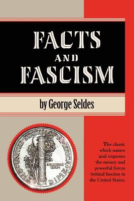 Facts and Fascism 9781615770434