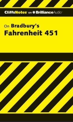 Fahrenheit 451 9781611067132