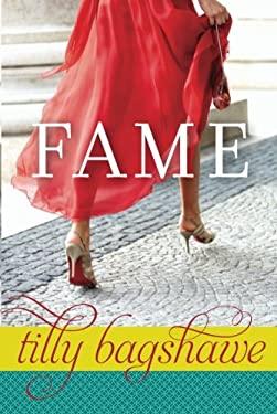 Fame 9781612184630