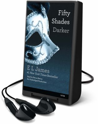Fifty Shades Darker 9781616370268
