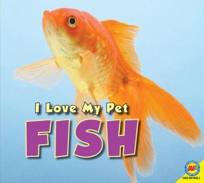 Fish 9781616909222
