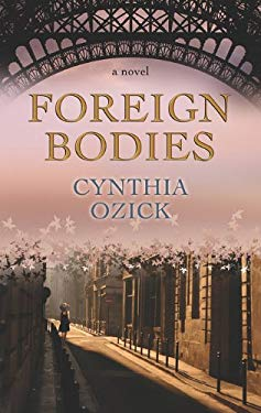 Foreign Bodies 9781611730135