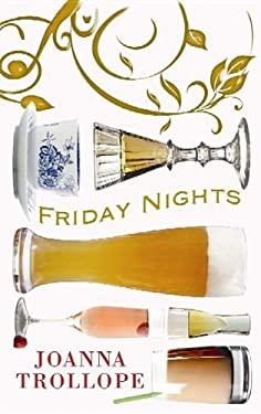 Friday Nights 9781611733600