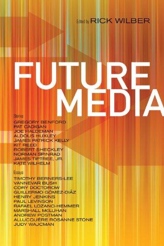 Future Media 9781616960209