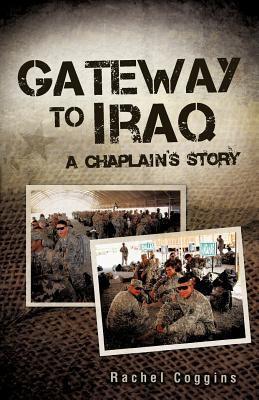 Gateway to Iraq 9781615790593