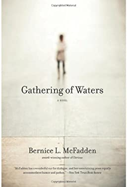 Gathering of Waters 9781617750311