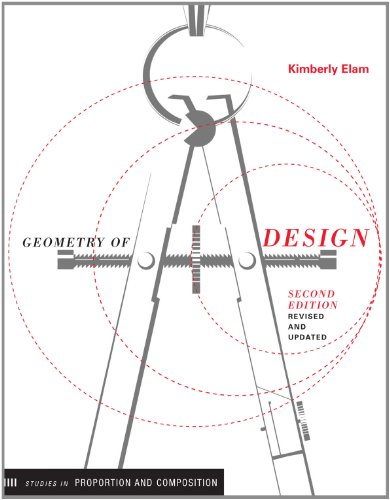 Geometry of Design 9781616890360
