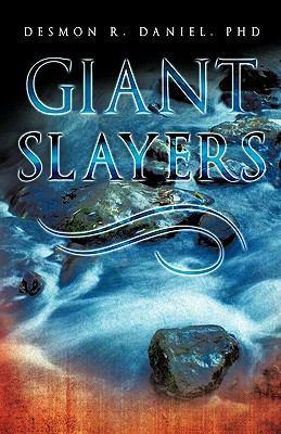 Giant Slayers 9781615796960