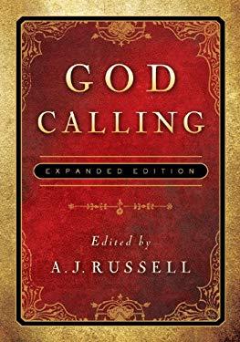 God Calling 9781616265168