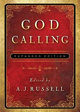 God Calling 9781616268503