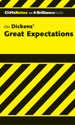 Great Expectations 9781611067491