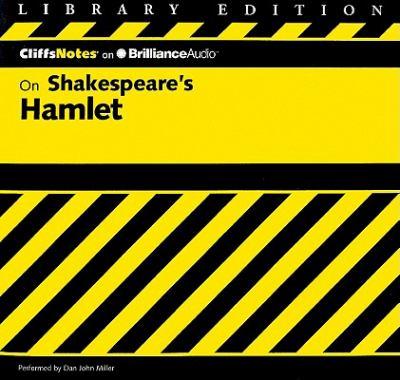 Hamlet 9781611068641