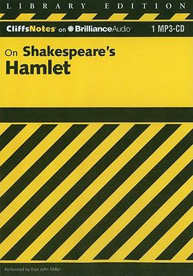 Hamlet 9781611068658
