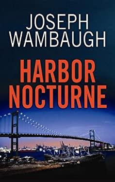 Harbor Nocturne 9781611734485
