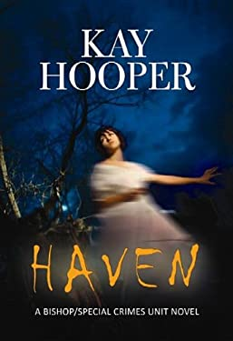 Haven: The Bishop/Special Crimes Unit 9781611735055