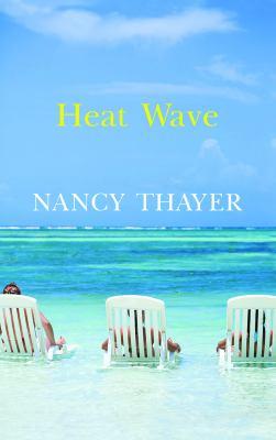 Heat Wave 9781611731279