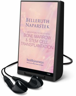 Help with Bone Marrow & Stem Cell Transplantation