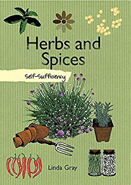 Herbs and Spices 9781616083304