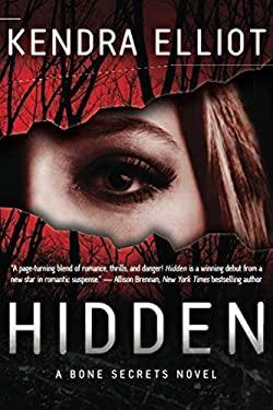 Hidden 9781612183886