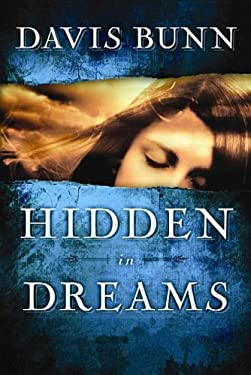 Hidden in Dreams 9781611735161