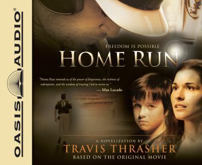 Home Run 9781613751688