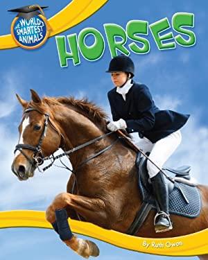 Horses 9781615333783
