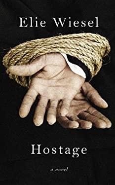 Hostage 9781611735840