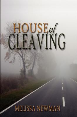 House of Cleaving 9781611600674