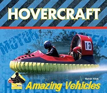 Hovercraft 9781617146985