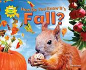 How Do You Know It's Fall? 16171865