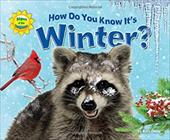 How Do You Know It's Winter? 16171866