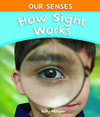 How Sight Works 9781615325535